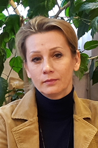 Jeļena