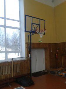 projekts-basketbola-grozs-02