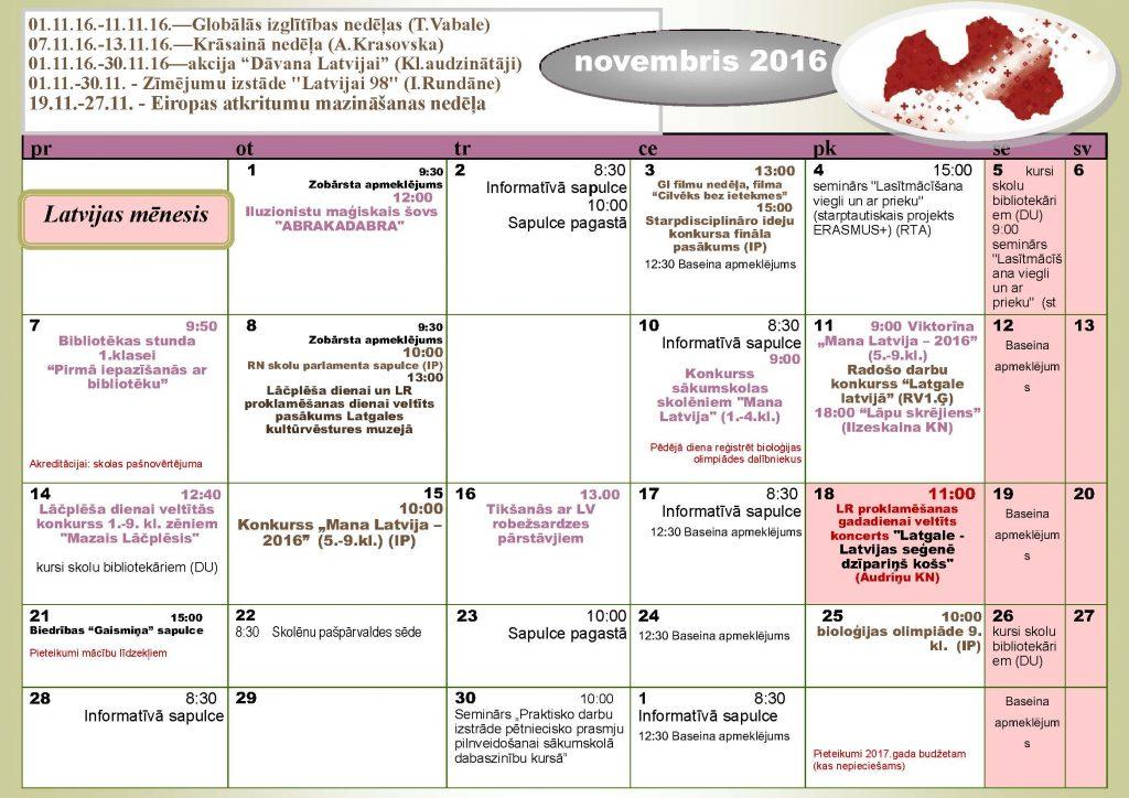 novembris_skolas-darba-ciklogramma