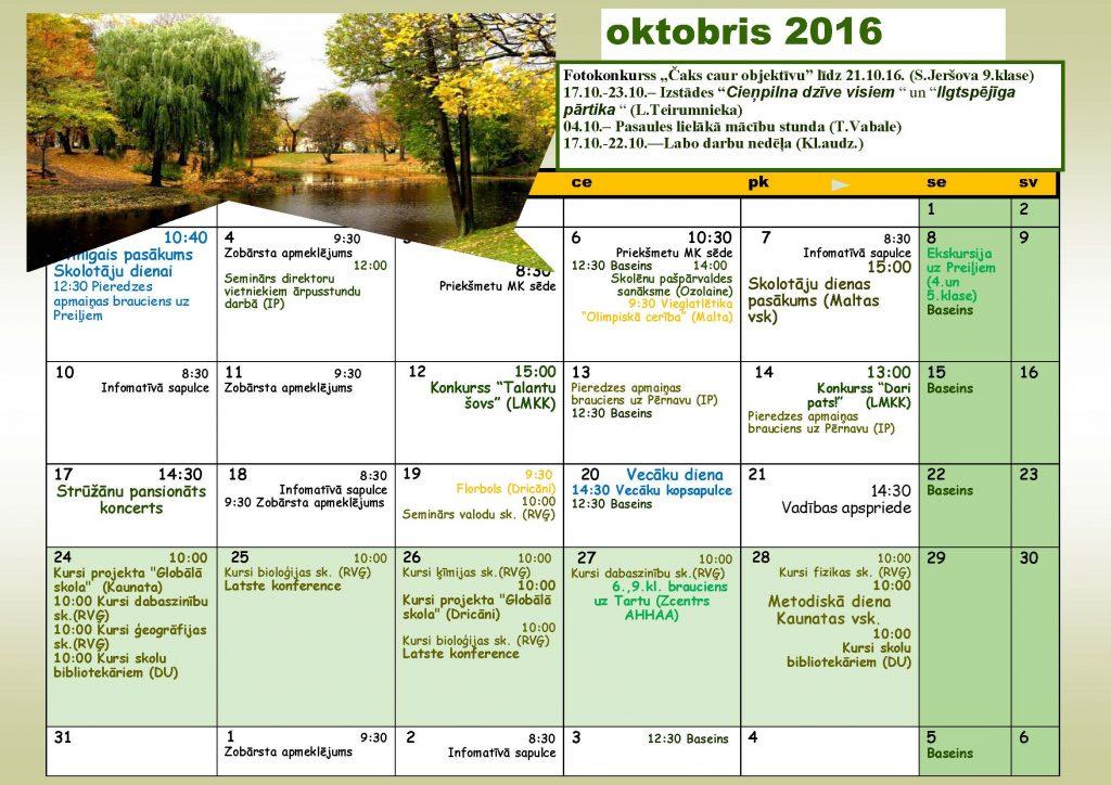 oktobris_skolas-darba-ciklogramma