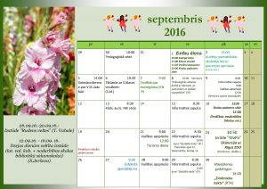 septembris_skolas-darba-ciklogramma